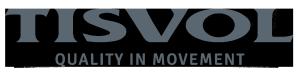 Tisvol, quality in movement