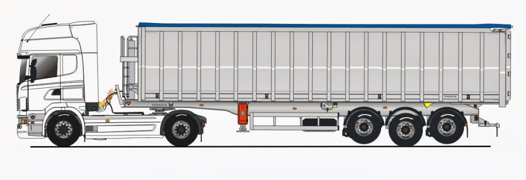 025 Scania Tisvol CG 1