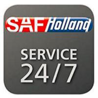 app-saf-24-7