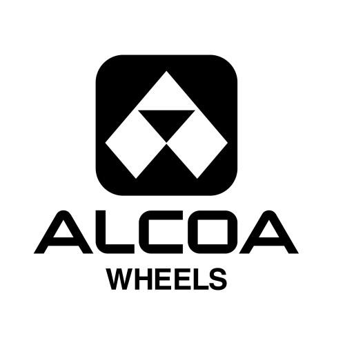 AlcoaWheels_logo-e1458528522799