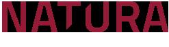 Logo gama Natura - semirremolques basculantes para el transporte de residuos animales