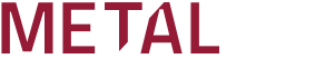 Logo gama Metal - semirremolques basculantes para el transporte de chatarra fragmentada