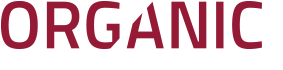 Logo gama Organic - semirremolques basculantes para el transporte de residuos