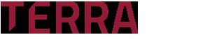 Logo Terra - Semirremolque basculante especialista en movimiento de tierras y asfaltos